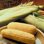 Corn Fructose Syrup Can Trigger Diabetes II and Heart Disease